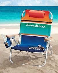 kids beach strap backpack beach chair tie dye patio