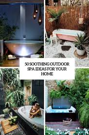 Outdoor Bathroom Archives - DigsDigs Outdoor Bathroom Design Ideas8 Roomy Decorative 23 Garage Enclosure Ideas Home 34 Amazing And Inspiring The Restaurant 25 That Impress And Inspire Digs Bamboo Flooring Unique Best Grey 75 My Inspiration Rustic Pool Designs Hunting Lodge Indoor Themed Diy Wonderful Doors Tent For Rental 55 Beautiful Designbump Ide Deco Wc Inspir Decoration Moderne Beau New 35 Your Plus