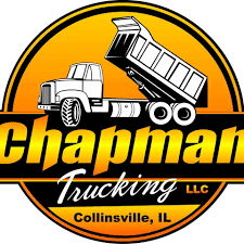 Chapman Trucking, LLC - Cargo & Freight Company - Collinsville ... Trucking Firm Driver Shortage Limiting Growth News Pstruckphotoss Most Teresting Flickr Photos Picssr Webster Truckdomeus Truck Dec 2016 Jan 2017 Carole Ann Protrucker Magazine Nz Manawatu Gorge Replacement Route Update May 2018 Driving For Canam 30 Goya Drive Cross Dock Maintenance Facility 153 April By Woodward Publishing Group Issuu Ets 2 Skning Tutorial Youtube
