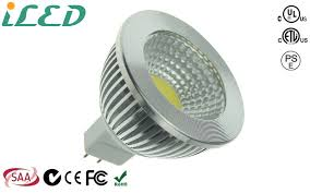 3000k brightest mr16 led light bulbs 50w replacement led warm