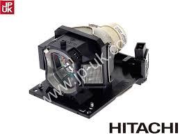 hitachi dt01181 projector l hitachi cp a3 projector l