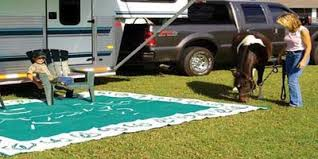 Reversible Patio Mats 8 X 20 by Rv Patio Rugs Roselawnlutheran