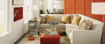 Furniture Store Bangor, Maine, Living Room, Dining Room ... 47 Fabulous Family Room Design Ideas Photos Living Rooms Lancer 5120 Traditional Stationary Sofa With Tight Back And Room In Brown Tones High Vaulted Ceiling Over Comfortable What Is Upholstery How Do You Choose The Best Fabric For Dectable Cozy Chairs Side Flooring Table Small Lina Furnishings 5 Rules To Consider Before Buy A Choosing New Sherrill Fniture Company Made America Modern Contemporary Allmodern 15 Ways To Layout Your Decorate Roche Bobois Paris Interior Design Fniture Round Arm Performance Chair