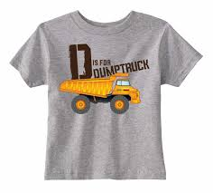 D Is For Dump Truck Toddler T-Shirt ~ Shop Toddler T-Shirts ~ Happy ... Truck Treeshirt Madera Outdoor 3d All Over Printed Shirts For Men Women Monkstars Inc Driver Tshirts And Hoodies I Love Apparel Christmas Shorts Ford Trucks Ringer Mans Best Friend Adult Tee That Go Little Boys Big Red Garbage Raglan Tshirt Tow By Spreadshirt American Mens Waffle Thermal Fire We Grew Up Praying With T High Quality Trucker Shirt Hammer Down Truckers Lorry Camo Wranglers Cute Country Girl Sassy Dixie Gift Shirt Because Badass Mother Fucker Isnt