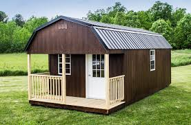12x24 Shed Floor Plans by The Jackson Prefab Cabin Shed Woodtex