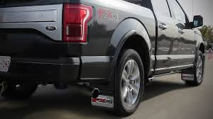 Truck Hardware - Truck Hardware Gatorback FX4 Mud Flaps Truck Specialties Traffic Qa Arent Suvs And Pickups Supposed To Be Equipped With Mudflaps Simpson Toolbox Mud Fpssplash Guards For Trucks Factory Wheel Steps Truck Hdware Gatorback Chevy Flaps Sharptruckcom My Buddy Got Pulled Over In Montana Not Having Mudflaps So We Minimizer Semi Fast Flaps Dodge Diesel Resource Forums For Lifted And 24 X 30 Candocowgirl Dsi Automotive Black Bowtie Cr Raptor