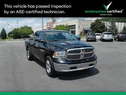 Enterprise Car Sales - Used Cars, Trucks, SUVs For Sale, Certified ... Car Heavy Truck Towing Jacksonville St Augustine 90477111 Premium Center Llc Enterprise Sales Certified Used Cars Trucks Suvs Stevsonhendrick Toyota Dealer In Nc Craigslist For Sale Inspirational Nc Dodge Journey Sale Near Wilmington 2004 Oldsmobile Alero Gl1 Ford F150 Buy Driving School In Jobs Garys Auto Home Facebook 2018 Ram 2500 Incentives Specials Offers