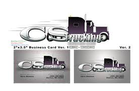 CS Trucking Business Card By Fireproofgfx On DeviantArt Logo Ideas For Trucking Company Elegant Free Design Fast Truck Template Logos Stock Vector Pgmart 121878346 Shipping Designs 1384 Logos To Browse Extraordinary 74 In By Sushma Transport Company Needs A Logo Trucking Black And White Vector Illustration Delivery Logistics Contests Creative Woodys Doug Bradley Modern Masculine Graphic Los Angeles Cerritos Downey Stanfill Png Transparent Svg Freebie Supply