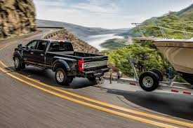 8 Bad-Boy Trucks For Hotshot Trucking - Hotshot Warriors 2018 Ford F150 30l Diesel V6 Vs 35l Ecoboost Gas Which One To 2014 Pickup Truck Mileage Vs Chevy Ram Whos Best Dodge Of On Subaru Forester Top 10 Trucks Valley 15 Most Fuelefficient 2016 Heavyduty Fuel Economy Consumer Reports 5pickup Shdown Is King Older Small With Awesome Used For For Towingwork Motortrend With 4 Wheel Drive 8 Badboy Hshot Trucking Warriors Sport Pickup Truck Review Gas Mileage