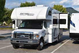 Contact Seller About This 2018 Thor FREEDOM ELITE 22FE, ROANOKE VA ... Rvnet Open Roads Forum Truck Campers The Ss Restoreupdate Cab Over Camper Page 4 Camper Hq New And Used Rvs For Sale Our 1993 Amerigo Snap Nap Both Ends Extend Out Are The Journey Of Redneck Express A Tale Two Post Pics Your Hard Side 16 Expedition Portal 10 Vintage Restorations Magazine Contact Seller About This 2018 Lance Truck Camper 865 Tacoma Wa Dumb Question Truck Remodeling An Old Youtube Restoration Resurrecting A 1970s