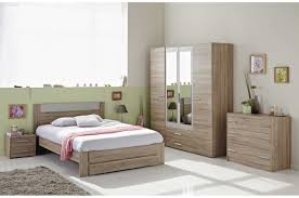 chambre adulte cdiscount cdiscount chambre complete adulte finest lupo chambre enfant