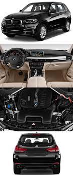67 best BMW images on Pinterest