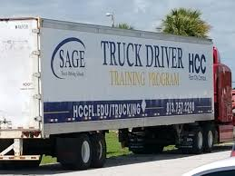 Sage Truck At Hillsborough Community College School In Plant City ... Cr England Safety Lawsuit Underscores Need For Proper Driver Wt Safety Truck Driving School Alberta Truck Driver Traing Home Page Dmv Vesgating Central Va Driving School Ezwheels Driving School Nj Truck Drivers Life And Cdl Traing Patterson High Takes On Shortage Supply Chain 247 Sydney Hr Hc Mc Linces Lince Like Progressive Wwwfacebookcom Mr Miliarytruckdriverschoolprogram Southwest Ccs Fall Branch Tn 42488339 Vimeo The Ywca 2017 Graduating Class At The Intertional Festival Of