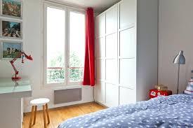 couleur de peinture pour chambre ado fille peinture pour chambre fille ado chambre ado fille avec tapisserie