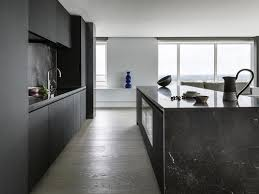 100 Penthouse Design Rotterdam Studio Piet Boon