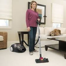 Swiffer Vacuum Hardwood Floors by Best 25 Hardwood Floor Vacuum Ideas On Pinterest Vacuums And