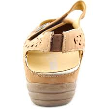 jenny ara shoes online ara mariah w mary janes ara shoes black