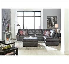 Badcock Furniture Bedroom Sets by Badcock Furniture Bedroom Sets U2013 Apartmany Anton