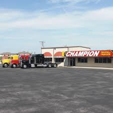 Champion Truck And Trailer - Trailer Rental - Odessa, Texas - 166 ... Budget Truck Driver Spills Gallons Of Fuel On Miramar Rd Youtube Enterprise Moving Truck Cargo Van And Pickup Rental Trailer Zartman Cstruction Inc Refrigerated St Louis Pladelphia Cstk Commercial Vehicle Hire Leasing Lorry Tipper Decarolis Repair Service Company New Trailers Parts Tif Group Industrial Storage Charlotte Nc With Tg Stegall Perth Axle Penske Tractor This Entire Is A Flickr