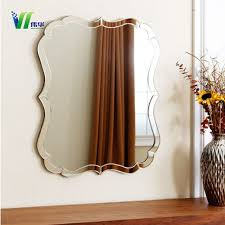 Bathroom Mirrors Ikea Egypt by Decorative Wall Mirror Decorative Wall Mirror Suppliers And