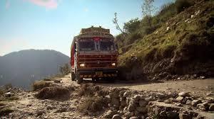 100 Toughest Truck Worlds Er Show Full Episodes On Demand MotorTrend
