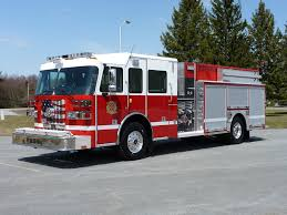 Sutphen East Completes Property Purchase; Plans Relocation To ... Why Sutphen Pumpers Stevens Fire Equipment Inc New Haven Ct Fd Tower 1 100 Aerial Emergency Summerville Sc Rescue Apparatus Flickr Recent Deliveries Custom Trucks On Twitter Builttodowork Faulty Fire Truck Pinches Centre Region Cog Budget Daily Times Featured Post Chrisjacksonsc Youve Got Average Trucks And Dormont Department Co Customfire Alliance Industrial Solutions 1993 Ladder Quint Command 2005 Pennsylvania Usa Stock Photo 60397667 Alamy