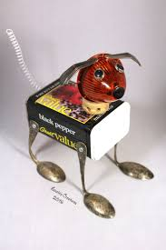 3788 Best DoG BLeSs YoU Images On Pinterest | Assemblage Art, Junk ... 5 In 1 Paw Patrol Roll Mega Track Lookout Tower Dog Dogsmom Exploring The Blogosphere Unboxing Paw Patrol Roll Rockys Barn Rescue And Play Fun The Barn Spider Fun Animals Wiki Videos Pictures Stories Hasbros Realistic Joy For All Companion Pet Dog Page Qvccom Steven Universe Back To Episode Recap Point Of A Transporter Problems With Patroller Blocks Robo Jeanne Wilkinson May 2014 Best 25 Products Ideas On Pinterest Collars Leashes Owners Reminded Vaccinate Cats After Dover Cases Of Feline