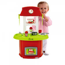 cuisine pour bebe cuisine enfant personnalisée jeu d imitation