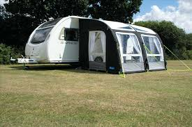 Caravans Awning – Broma.me Caravan Porch Awning Swift Deluxe Awnings Air Full Quest And Motorhome Demstraion Video Easy Kampa Rally 390 Rv Rehab Pinterest Caravans Awning Bromame Ventura Marlin Caravan Porch With Lweight Ixl For Motorhomes Vango Airbeam Varkala Inflatable In Our Tamworth Towsure Portico Square 220 Ace 2017 Camping Pro Amazoncouk Second Hand Globe Annex Plus