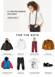 Revolve Coupon Code - Apple Discount Military A Year Of Boxes Breo Box Coupon Code June 2018 Free Hollister Discount Code Free Shipping Karmichael Auto Salon Grlfrnd Daria Oversized Denim Trucker Jacket Jingle Jangle How To Apply A Or Access Your Order Marvel Live Cleveland Promo Amazonca Baby Preheels Do Dominos Employees Get Discounts Newegg Black Friday Ads Sales Deals Doorbusters Diesel Tees Coupon Office Max Codes November Natural Balance Foods Lyft Coupons For Existing Heres The Best Way Shop At Asos Wikibuy Revolve Clothing Casual Drses Saddha Generate And Redeem Ios App Promo Codes In