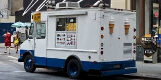 Recall That Ice Cream Truck Song? We Have Unpleasant News For You ... Mister Softee Uses Spies In Turf War With Rival Ice Cream Truck Sicom Bbc Autos The Weird Tale Behind Ice Cream Jingles Trucks A Sure Sign Of Summer Interexchange Breaking Download Uber And Summon An Right Now New York City Woman Crusades Against Truck Jingle This Dog Is An Vip Travel Leisure As Begins Nycs Softserve Reignites Eater Ny Awesome Says Hello Roxbury Massachusetts Those Are Keeping Yorkers Up At Night Are Fed Up With The Joyous Jingle Brief History Mental Floss
