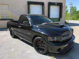 2005 Dodge Ram SRT10 2015 Ram 1500 Rt Hemi Test Review Car And Driver 2006 Dodge Srt10 Viper Powered For Sale Youtube 2005 For Sale 2079535 Hemmings Motor News 2004 2wd Regular Cab Near Madison 35 Cool Dodge Ram Srt8 Otoriyocecom Ram Quadcab Night Runner 26 June 2017 Autogespot Dodge Viper Truck For Sale In Langley Bc 26990 Bursethracing Specs Photos Modification Info 1827452 Hammer Time Truckin Magazine