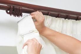 j c penney curtain curtain rod finials sets ebay