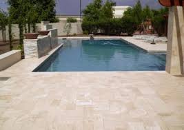 travertine tiles image gallery istanbul travertine quarries