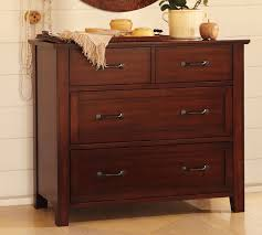stratton dresser pottery barn