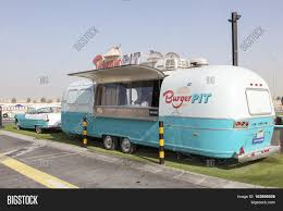 DUBAI UAE - NOV 27 Image & Photo (Free Trial) | Bigstock Kc Napkins A Food Rag Port Fonda Taco Tweets China Popular New Mobile Truckstainless Steel Airtream Trailer Scolaris Truck About Airstream Family Climb Office Labs Mono Airstream In Bangkok Steemit Italy Ccessnario Esclusivo Dei Fantastici Trailer E Little Kitchen Pizza Algarve Our Blog Food Events And Catering Best Sale Trucks For Good Garner Grill Built By Cruising Kitchens The Remorque Airstream Diner One Pch Automotive