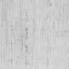 Wood Texture With Damaged Areas Free Photo