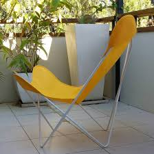Butterfly Chair Replacement Cover Pattern by Making Covers For Butterfly Chair U2014 Interior Home Design