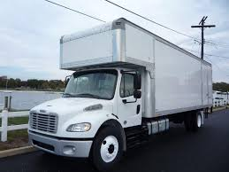 USED 2016 FREIGHTLINER M-2 MOVING TRUCK FOR SALE IN IN NEW JERSEY #11249 New 2019 Intertional Moving Trucks Truck For Sale In Ny 1017 Gouffon Moving And Storage Local Longdistance Movers In Knoxville Used 1998 Kentucky 53 Van Trailer 2016 Freightliner M2 Jersey 11249 Inventyforsale Rays Truck Sales Inc Van For Sale Florida 10 U Haul Video Review Rental Box Cargo What You Quality Used Trucks Penske Reviews Deridder Real Estate Moving Truck