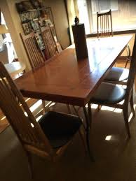 Rustic Wooden Dining Room Tables – Nebraskapost.com Top 30 Great Expandable Kitchen Table Square Ding Chairs Unique Entzuckend Large Rustic Wood Tables Design And Depot Canterbury With 5 Bench Room Fniture Ashley Homestore Hcom Piece Counter Height And Set Rustic Wood Ding Table Set Momluvco Beautiful Abcdeleditioncom Home Inviting Ideas Nottingham Solid Black Round Dark W Custom