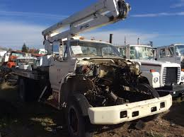 Salvage Heavy Duty Ford F600 Trucks | TPI Salvage Ford Trucks Atamu Heavy Duty Freightliner Cabover Tpi Ray Bobs Truck Fld120 Coronado Intertional 4700 Low Profile Isuzu Engine Blown Problems And Solutions Sold Nd15596 2013 Dodge Ram 1500 4dr 4wd 57 Automatic 1995 Volvo Wia F250 Sd 2006 Utility Bed Super Title Pittsburgh Beautiful Pinterest Trucks And Cars Old Mack Yard Preview Various Pics
