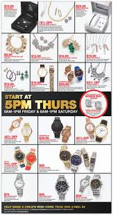 Macy's Black Friday Ads, Sales, Doorbusters, And Deals 2018 ... Infectious Threads Coupon Code Discount First Store Reviews Promo Code Reability Study Which Is The Best Coupon Site Octobers Party City Coupons Codes Blog Macys Kitchen How To Use Passbook On Iphone Metronidazole Cream Manufacturer For 70 Off And 3 Bucks Back 2019 Uplift Credit Card Deals Pinned September 17th Extra 30 Off At Or Online Via November 2018 Mens Wearhouse 9 December The One Little Box Thats Costing You Big Dollars Ecommerce 6 Sep Honey