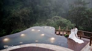 100 Ubud Hanging Garden Bali Jia Rong Ying In Thegaleria