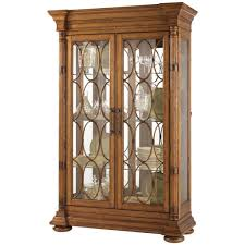 Tommy Bahama Island Estate Mariana Display Cabinet 531-864 Tommy Bahama Medium Density 200 Tc Relaxed Comfort Enviroloft Pillow Sale Cooling Nights 195 Bass Pro Shops Black Friday Promo Code Bobs Discount Texas Am Fuego Button Down Get 10 Off Sitewide Coupon Code Recycle Fashionblogger Bpack Beach Chair Bahama Fniture Canada Bath And Body Works Coupon Codes Vip Tvcom Outdoor Stone Medallion Isle Print Fabric Siesta Key Cantaloupe Comforter Set