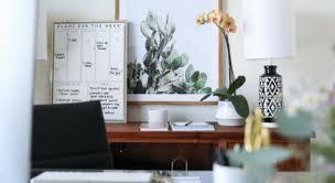 My Tjx Service Desk by Homegoods Desk Accessories