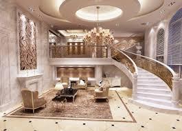 Exclusively Amazing Living Room Design Ideas