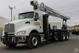 2018 MANITEX 26101 C Crane For Sale Or Rent In Sacramento California ... Sacramento Food Trucks Luxury Golden State Overnight Delivery Inc Motorhome Rentals In Fullyequipped Motorhomes Truck Rental California Penske Uhaul South Roussebginfo Rv Company Usa Campervan Hire Apollo Holidays Jiffys School 2017 Nissan Sentra Fancing Near Ca Of Elk Grove Uhaul Dtown 2830 Broadway 95817 Ypcom Budget Fulton West Storage Facility North Highlands Aall Mini Best For The Price Barco Rentatruck
