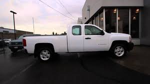 2010 Chevrolet Silverado 1500 Work Truck | White Diamond Tricoat ... 2010 Chevrolet Silverado 1500 Hybrid Price Photos Reviews Chevrolet Extended Cab Specs 2008 2009 Hd Video Silverado Z71 4x4 Crew Cab For Sale See Lifted Trucks Chevy Pinterest 3500hd Overview Cargurus Review Lifted Silverado Tires Google Search Crew View All Trucks 2500hd Specs News Radka Cars Blog 2500 4dr Lt For Sale In