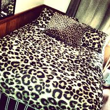 Leopard Print Room Decor by Winsome Cheetah Print Bedroom Accessories Leopard Print Lamps A