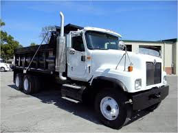 2009 INTERNATIONAL PAYSTAR 5500 Dump Truck For Sale Auction Or Lease ... 1978 Ford F100 2wd Regular Cab For Sale Near Lakin Kansas 67860 2000 F250 73 Powerstroke Diesel Zf6 Manual Trans Welding Beds Advantage Customs 2009 Intertional Paystar 5500 Dump Truck For Sale Auction Or Lease Mhc Kenworth Joplin Mo Trucks Turnkey Retail Merchandise Trailer Vending Business The Kirkham Collection Old Intertional Parts Midway Center New Dealership In City 64161 Reading Body Service Bodies That Work Hard Semi Custom Lifted Chevrolet In Merriam Where To Find New Kc Food Trucks Offering Grilled Cheese Ice Cream